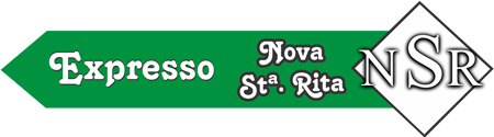 Expresso Nova Santa Rita